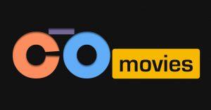 Coto Movies
