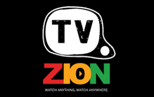 TvZion